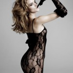 rosie-huntington-whiteley-yu-tsai-shoot-DT-mag-spain-07