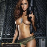 rosie-jones-guns-nuts-02