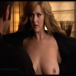 sara-rue-for-christs-sake-cap-04