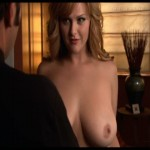 sara-rue-for-christs-sake-cap-07