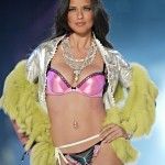 adriana-lima-see-through-panties-runway-01