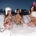 holly-peers-india-reynolds-rosie-jones-topless-christmas-nuts-shoot-cap-09