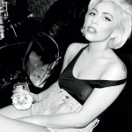 lady-gaga-terry-richardson-03