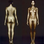 leilani-dowding-fully-nude-front-and-back-01