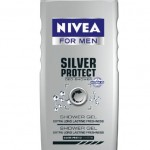 NIVEA_FOR_MEN_Silver_Protect_Deo-Shower[1]