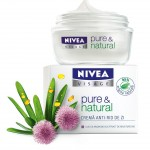 NIVEA_Pure_&_Natural_Anti-rid_zi[1]