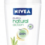 NIVEA_pure_&_natural_action_-_stick[1]