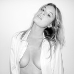 camille-rowe-topless-terry-richardson-shoot-03