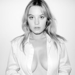 camille-rowe-topless-terry-richardson-shoot-05