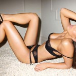 emma-frain-feb-topless-outtakes-nuts-07