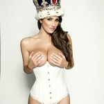 nuts_lucy_pinder_nuts_02