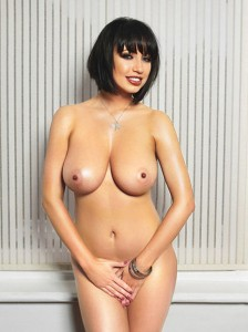 nuts_naked_nye_nuts_co__uk_98