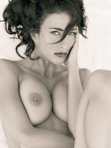 randi-ingerman-topless-shoot-04