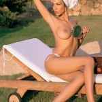 randi-ingerman-topless-shoot-05