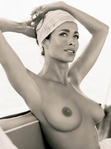 randi-ingerman-topless-shoot-06
