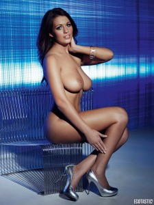 holly-peers-topless-nuts-interactive-outtakes-06-675x900