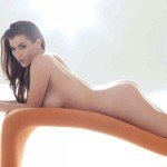 imogen-thomas-covered-topless-feb-nuts-04