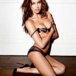 irina-shayk-feb-esquire-uk-HQ-06