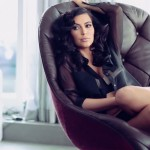 kim-kardashian-feb-esquire-behind-the-scenes-cap-14-900x675