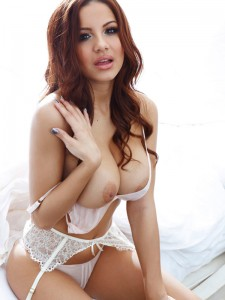 lacey-banghard-feb-nuts-babes-in-bed-02