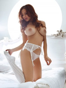 lacey-banghard-feb-nuts-babes-in-bed-04