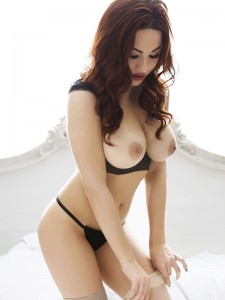 lacey-banghard-feb-nuts-babes-in-bed-09