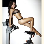 lacey-banghard-gym-loaded-outtakes-07