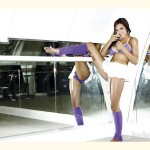 lacey-banghard-gym-loaded-outtakes-10