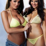 lucy-pinder-and-friends-feb-nuts-03
