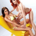 lucy-pinder-and-friends-feb-nuts-07