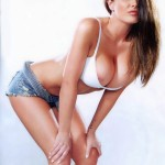 lucy-pinder-and-friends-feb-nuts-10