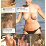 nuts-101-topless-stars-12