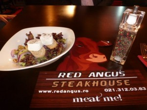 red angus 24