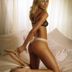 stacy-keibler-asstastic-compilation-00