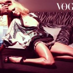 candice-swanepoel-topless-march-vogue-italy-shoot-02