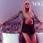 candice-swanepoel-topless-march-vogue-italy-shoot-23