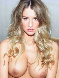 danica-thrall-april-nuts-mag-04