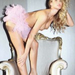 danica-thrall-april-nuts-mag-06