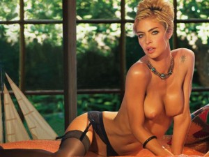 lisa-seiffert-playboy-12