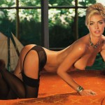 lisa-seiffert-playboy-13