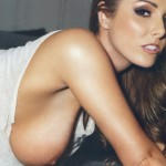 lucy-pinder-april-nuts-mag-07-900x675