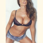 lucy-pinder-april-nuts-mag-11-675x900