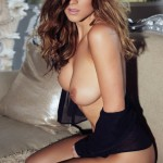 rosie-jones-and-holly-peers-topless-nuts-april-outtakes-24-675x900