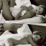 charlize-theron-in-playboy-1999-00