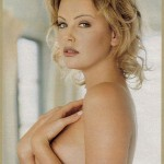 charlize-theron-in-playboy-1999-01