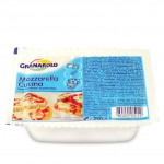 mozzarella cucina 2