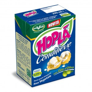 Hoplà_condilieve_200ml