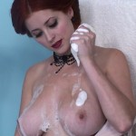 lucy-collett-topless-in-vive-le-bain-shoot-09