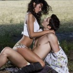 madalina-pamfile-sex_1