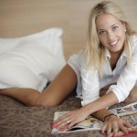 antonija-misura-shines-in-a-bedroom-photoshoot-02